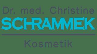 Dr. Christine Schrammek Nettbutikk Oslo