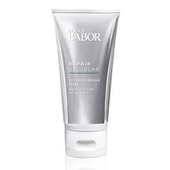 Doctor Babor Ultimate Repair Mask
