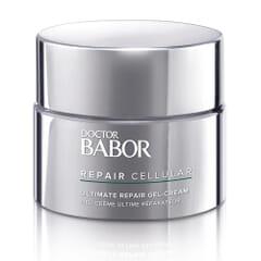 Doctor Babor Ultimate Repair Gel-Cream