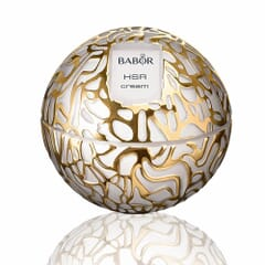 Babor HSR Lifting Cream