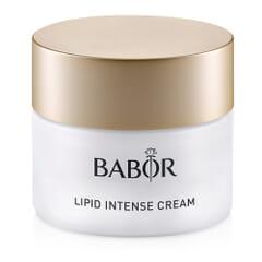 Babor Skinovage Lipid Intense Cream