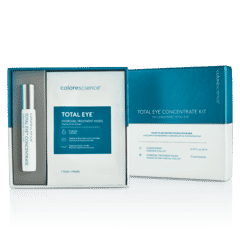 Colorescience Total Eye ® Concentrate Kit