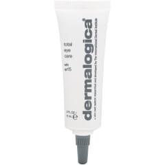 Dermalogica Total Eye Care Spf15