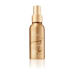 Jane Iredale D2O