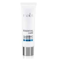 Babor Essential Lipid Balancing Cream