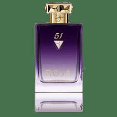 Roja 51 Pour Femme Essence De Parfum 100ml
