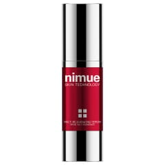 Nimue Multi Rejuvenating Serum
