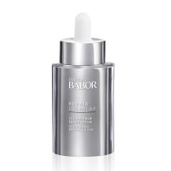 Doctor Babor Ultimate ECM Repair Serum