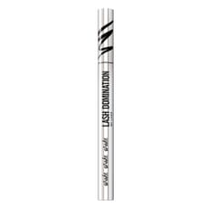 bareMinerals Lash Domination Liquid Ink Liner