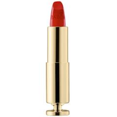 Babor Creamy Lipstick