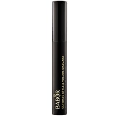 Babor Ultimate Style&Volume Mascara Black