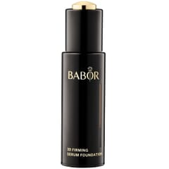 Babor 3D Firming Serum Foundation