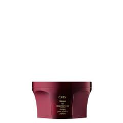 Oribe Beautiful Color Masque