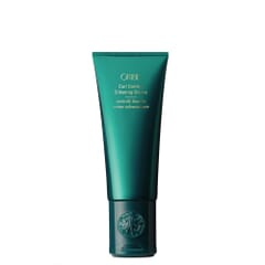 Oribe Curl Control Silkening Crème