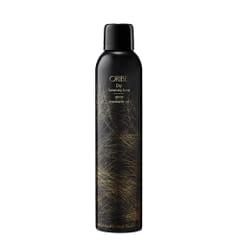Dry Texturizing spray by Oribe - package 300 ml