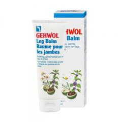 Gehwol Leg Balm