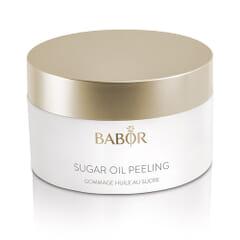 Babor Cleansing Sugar oil Peeling