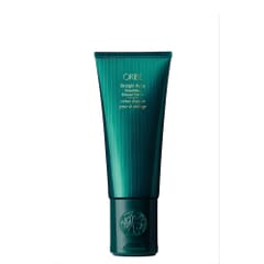 Oribe Straight Away Blow Out Cream
