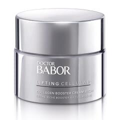 Doctor Babor Collagen Booster Cream Rich
