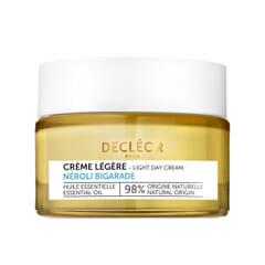 Decleor Neroli Bigarade Light Day Cream