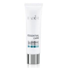 Babor Essential Moisture Balancing Cream