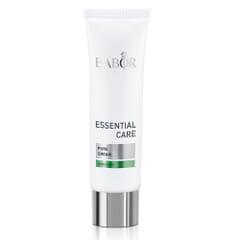 Babor Essential Pure Cream
