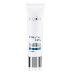 Babor Essential BB Cream 01
