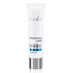 Babor Essential BB Cream 02