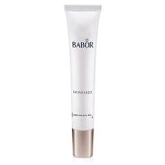 Babor Skinovage Cooling Eye Gel