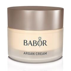 Babor Skinovage Argan Cream