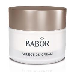 Babor Skinovage Selection Cream