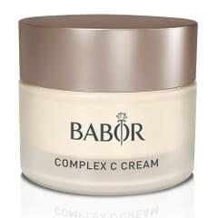 Babor Skinovage Complex C Cream