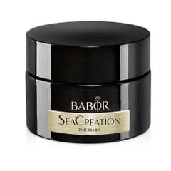 Babor Seacreation The Mask