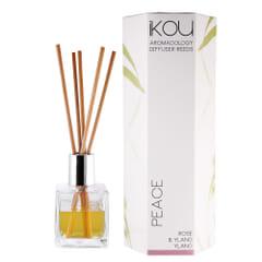 iKou Eco-Luxury Diffuser Reeds - Peace