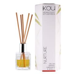 iKou Eco-Luxury Diffuser Reeds - Nurture