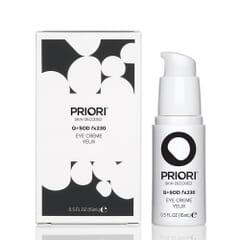 Priori Q+SOD Eye Crème - fx230