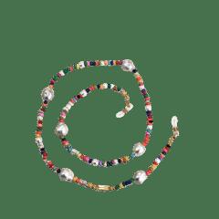 Emilia Jumbled Chain