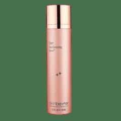 Skinbetter-Even Tone Correcting Serum - Face