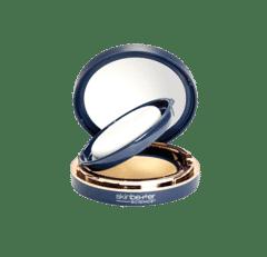 Skinbetter-Tone Smart spf 50+ Sunscreen Compact