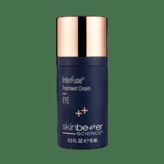 Skinbetter-InterFuse Treatment Cream - Eye