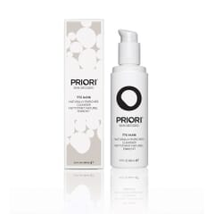 Priori TTC Naturally Enriched Cleanser - fx310