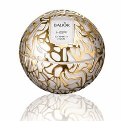 Babor HSR Lifting Cream Rich