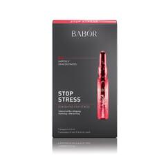 Babor Ampuller Stress Control