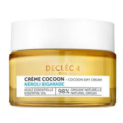 Decleor Neroli Bigarade Cocoon Day Cream
