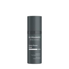 Dr. Schrammek Beauty ElementsHydro Power Fluid