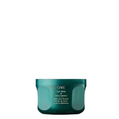 Oribe Curl Gelée for Shine & Definition