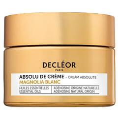 Decleor White Magnolia Cream Absolute