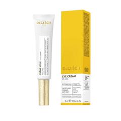 Decleor Plum Eye Cream