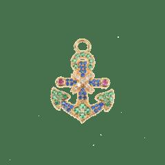 Emilia - Ingunn Charm