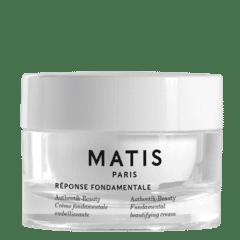 MATIS Authentik-(Fondamentale) Beauty Cream